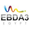 ebda3egypt