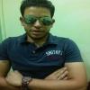 Adham29e6
