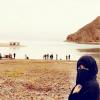 Ayakotb