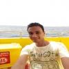 Mahmoudmi
