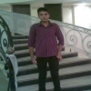 MohamedRay