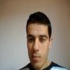Khaled1991