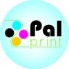 palprint
