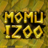Momuizoo