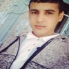 Mahdi136