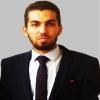 MohammedM
