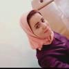 Asmaaa99