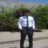 MuhamedHsn