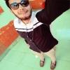 Mahmoud980