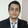 hesham7070
