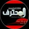 mamhd90