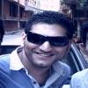 Nour93