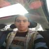 AhmedSlim1