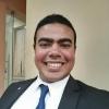 Ahmed2G