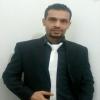 mahmoud36