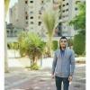 MohamedH4m