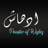 AhmedS103