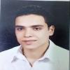 Mahmoud312