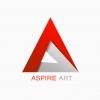 AspireArt