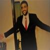Mohamed210