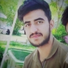 Ghaith97