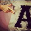 aicha99