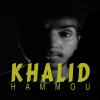 KhalidHAM