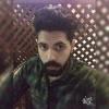 HassanHany