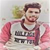 AhmedM7med