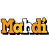 Mahdi24
