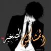 mohammed71