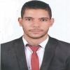 mohamed645