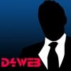 D4web