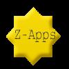 ZApps