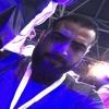 Mohamedre