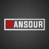 Mansour59