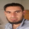 aliahmd