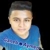 GanebAymen