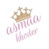 Asmaa27