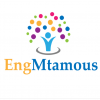 engmtamous