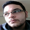 AmrSaeed