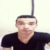 AhMosaad