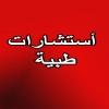 ahmed315