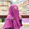 EhsanAli87