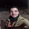 Mahmoud68