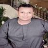 Ibrahim3