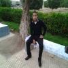 idbouih87