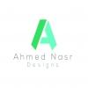 Ahmedshf3y