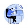 Ahmed136