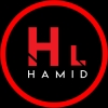 HAMIDHL